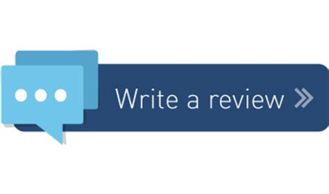 Essays and Reviews Wiki Everipedia