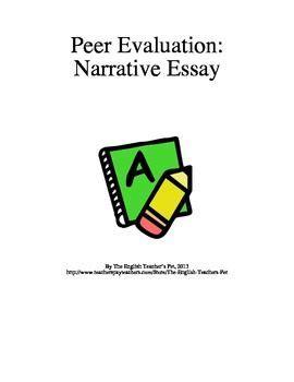 Essays and reviews 1860 summary